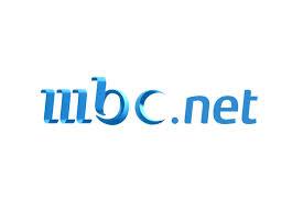 nbc net